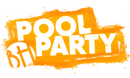 BH Pool Party